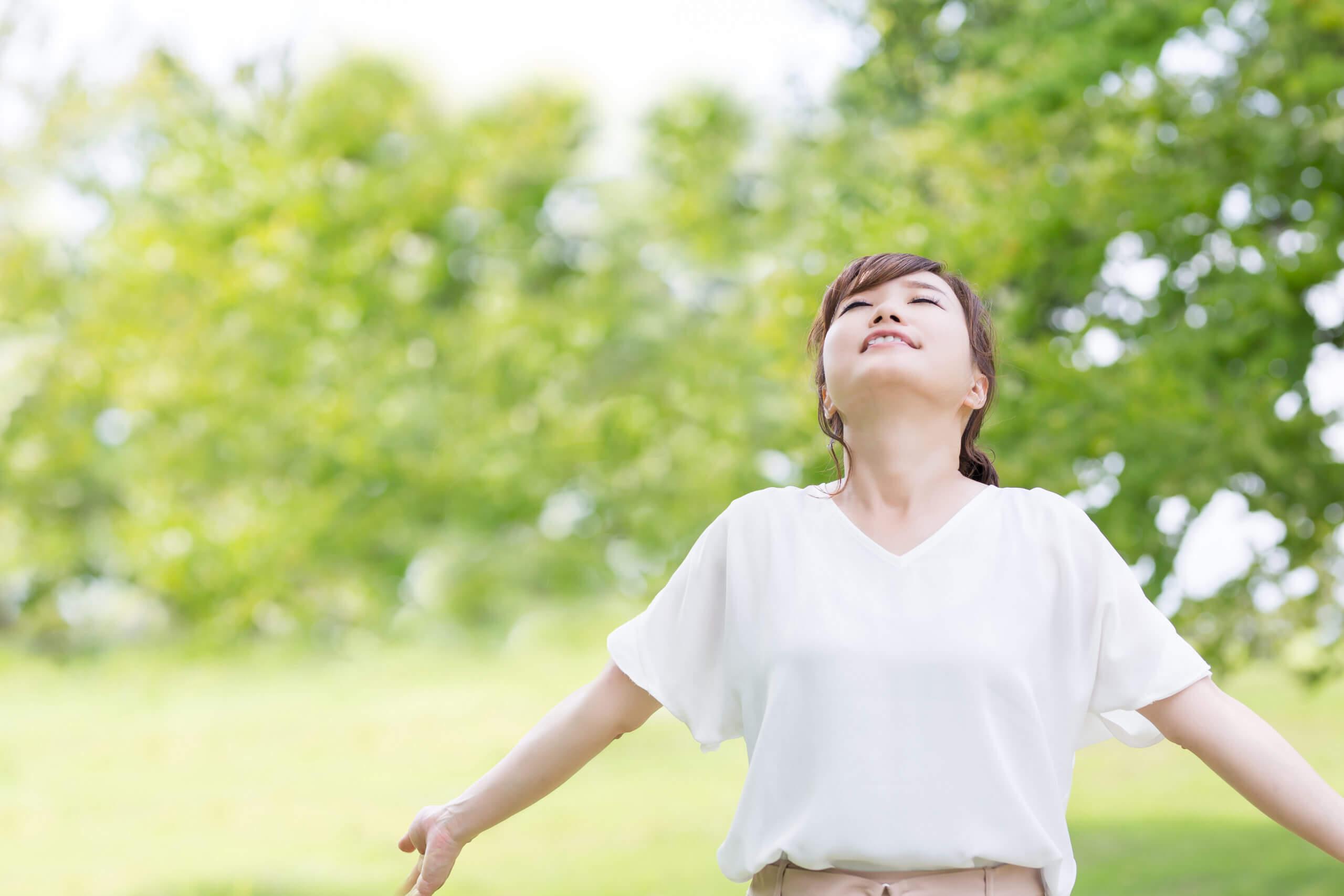 オンラインフィットネスSOELU(ソエル)感想