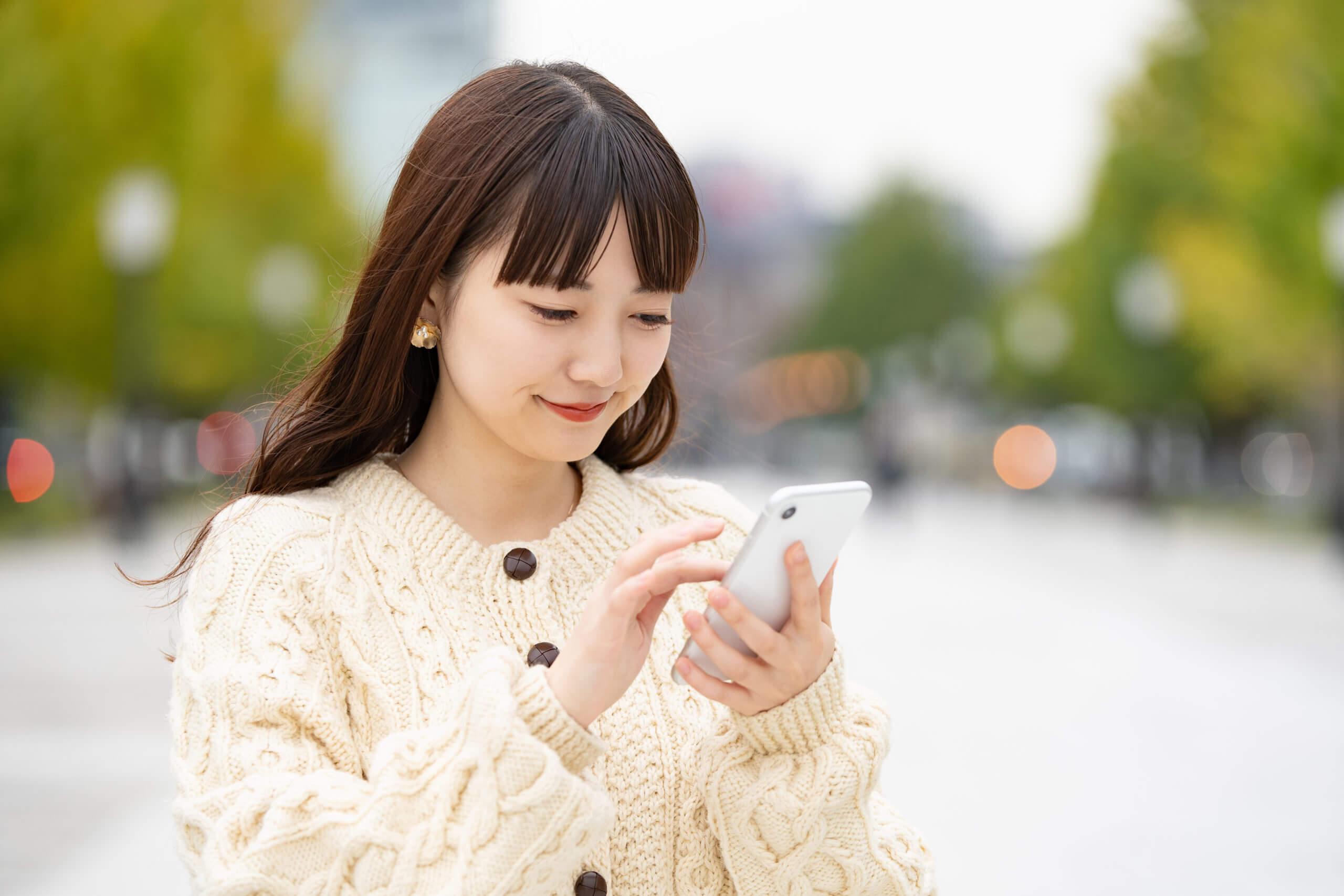 オンラインフィットネスSOELU(ソエル)効果2