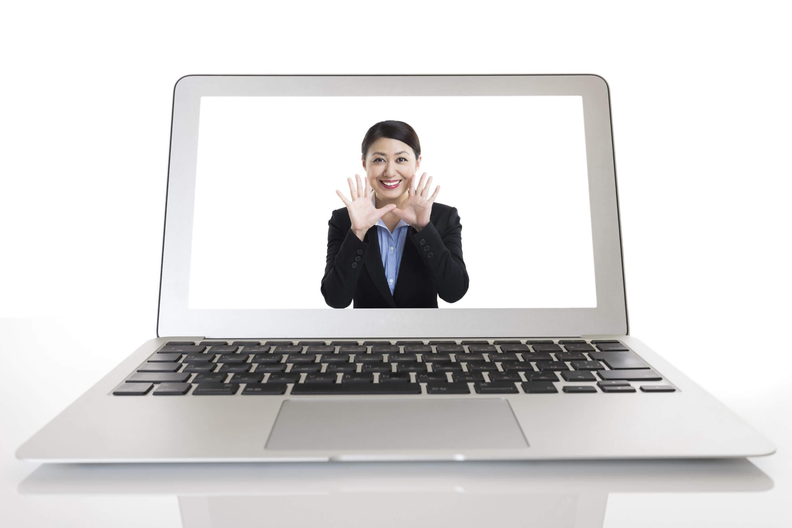 オンラインフィットネスSOELU(ソエル)デメリット