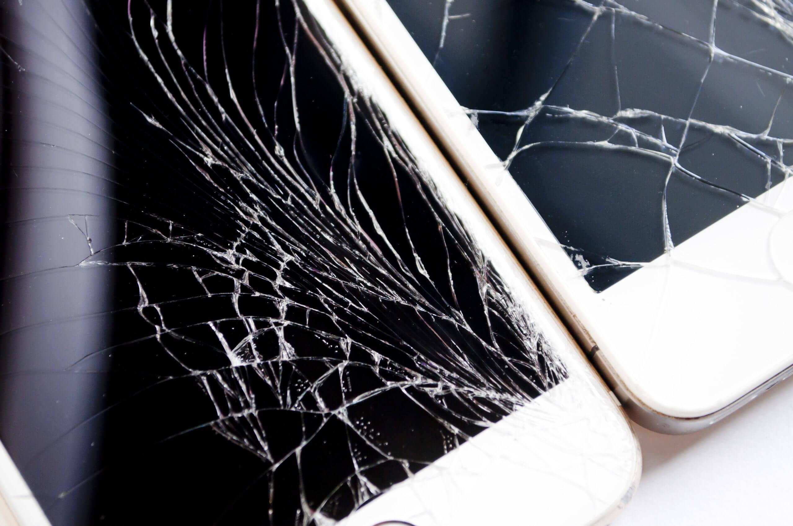 iPhoneからアンドロイド