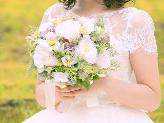 トレエン斎藤の嫁画像・なれそめは元カノから奪略ってホント!?
