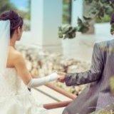 神田伯山(神田松之丞)の嫁画像・結婚した馴れ初めは?子供の性別は自分で決める!