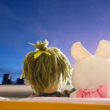 【トイストーリー3】日本語吹き替え版・声優キャスト画像一覧まとめ