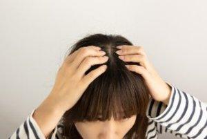 滝川クリステル 髪型 産後の抜け毛