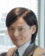 宮田裕章 黒髪