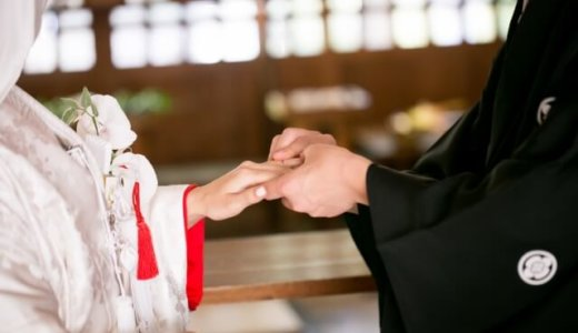 高橋源一郎(室井佑月の元夫)の結婚歴はなんと5回!離婚理由や逮捕歴がヤバかった!