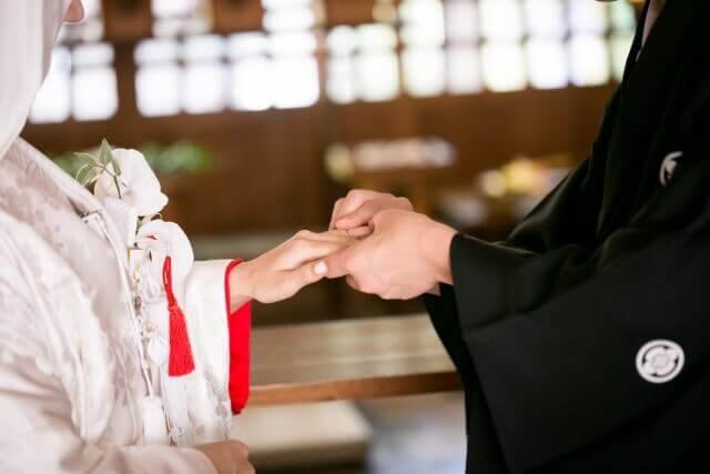 室井佑月元旦那・高橋源一郎の結婚歴がヤバイ!逮捕歴も!
