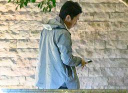 滝川クリステルと小泉進次郎は別居婚