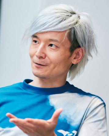宮田裕章 医師免許ない
