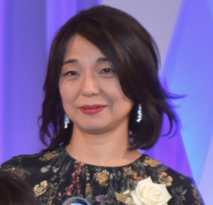 安達奈緒子の年齢や結婚、子供は