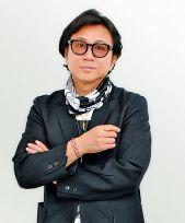 藤井フミヤ おじいちゃん