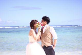 Negicco(ねぎっこ)Meguの結婚相手の山下賢って誰?画像や馴れ初め、仕事や経歴は?