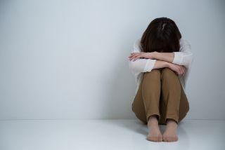 渡辺麻友・引退発表前から音信不通!理由はコロナ?うつ病、妊娠、結婚説も!世間の反応は?