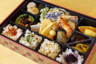 藤井聡太で話題「鳩やぐら」弁当取り寄せ、テイクアウト、注文方法や口コミ、場所は?