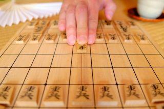 ふみもと子供将棋教室の評判は?料金や場所、藤井聡太の年収や教育への効果が気になる