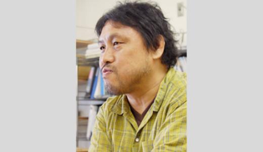 アップリンク浅井隆の画像やプロフ、経歴は?パワハラの詳細やインスタ、フェイスブックも気になる!