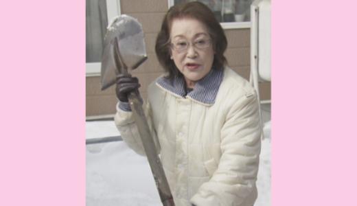【小澤静江】北洋建設の評判や口コミは?住所や場所、採用条件や給料、年収も気になる!