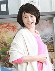 続 最後から2度目の恋 長谷川京子