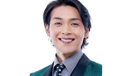 白川裕二郎の結婚相手の嫁画像や子供は?あげまんの猫たちもかわいい!