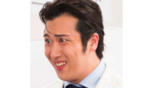 尾上松也が太って劣化した?原因はスイーツ食べ過ぎ?甘党であんみつもプロデュース
