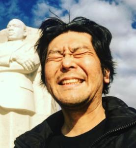 中村雄一 高卒認定試験講師