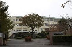 瑛人 高校