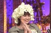 コルファージュリア 母親 帽子