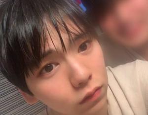 森岡優十 YouTube
