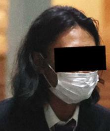 菅義偉 長男 正剛 ロン毛部長 東北新社