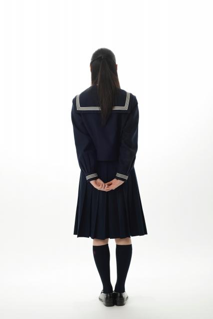 宮崎大輔 子供 長女 高校生