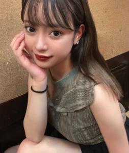 マリア愛子 インスタ