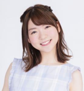 小澤亜希 顔画像