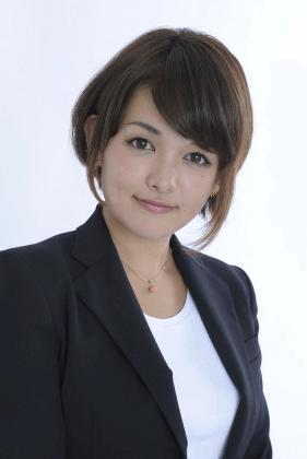 松野未佳 姉 加奈