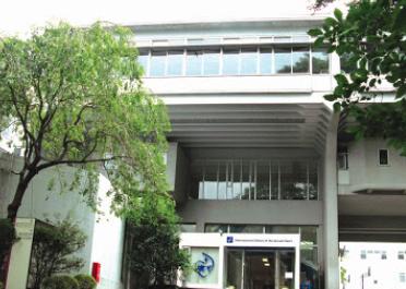 聖心インターナショナルスクール NiziUリマ 学校