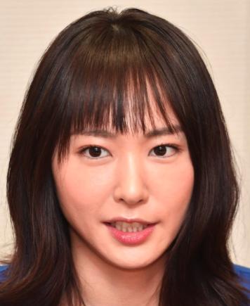 岡村隆史 嫁 結婚相手 似ている芸能人 ガッキー