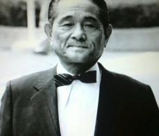 横井英樹 リマ 曽祖父