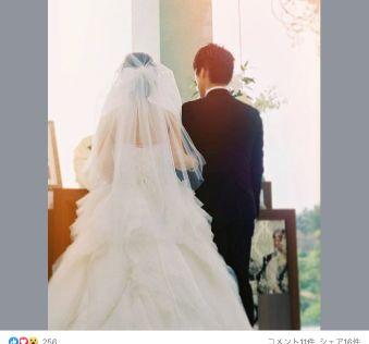 唐田えりか 姉 結婚