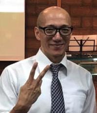 遊佐学 プロフィール 経歴 逮捕歴 前科
