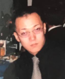 遊佐学 逮捕歴 経歴 栃木県出身