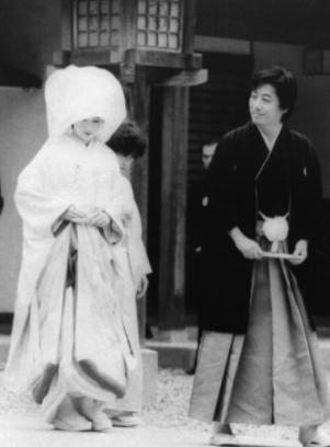 竹内まりや 実家 竹野屋旅館 沢田研二 田中裕子 結婚式