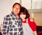 松田聖子 相澤社長