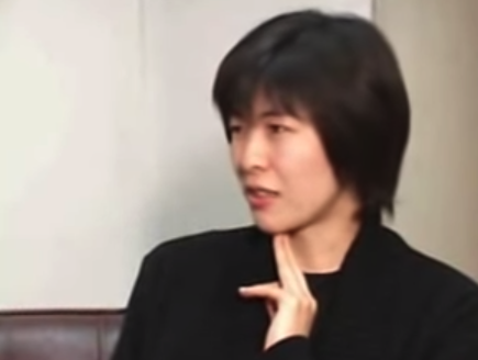 大泉洋 嫁 中島久美子 年齢 職業