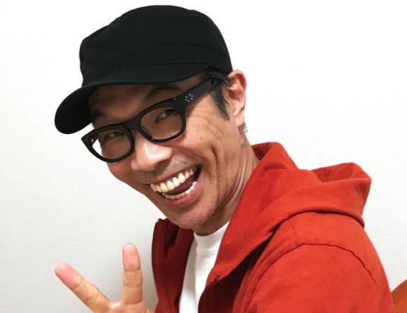 久保こーじ