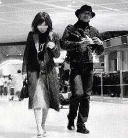 香取慎吾 A子 彼女 内縁の妻 パリ旅行