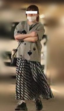 香取慎吾 彼女 内縁の妻 Aさん 年齢 馴れ初め