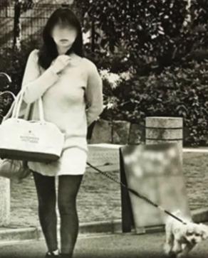 相葉雅紀 彼女 関西出身 一般人 元タレント 年上