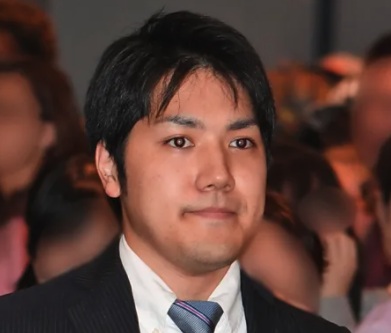 佳子さま 彼氏 東京農大出身 小室圭に似ている
