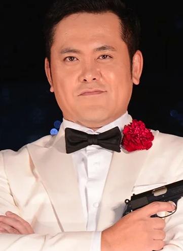 有田哲平 嫁 結婚相手 馴れ初め 交際期間