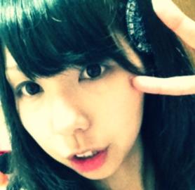桜井和寿 長女 優歌
