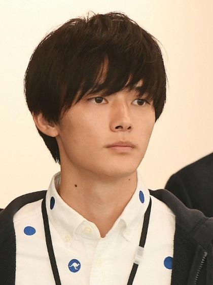 Kaito 桜井和寿 海音 長男